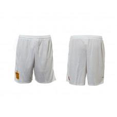 European Cup 2016 Spain away shorts