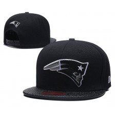 2018 NFL New England Patriots Snapback hat LTMY918