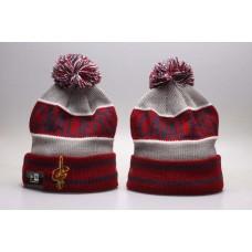 NBA Houston Rockets Beanie hot hat