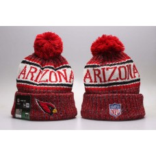 NFL Arizona Cardinals Beanie hot hat4