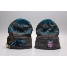 NFL Carolina Panthers Beanie hot hat2