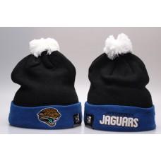 NFL Jacksonville Jaguars Beanie hot hat2