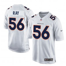 2016 Denver Broncos  56 Ray White youth jerseys